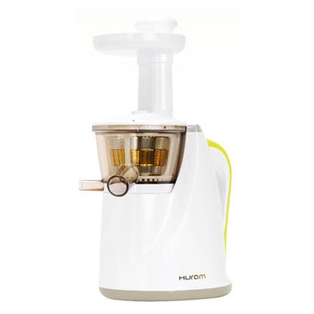 Juicer, juicers, juicing, about juicers, omega juicer, juicer omega, champion juicer, the ...