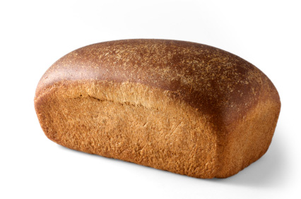 Bread recipes baked goods recipes simple baking recipes baking my husband and five children could not believe how excellent your recipe turned out it is the whole wheat miracle i have always searched for forumfinder Choice Image